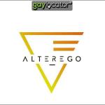 AlterEgo Club,