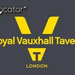 RTV London,