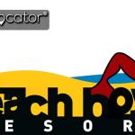 Beach Boys Resort