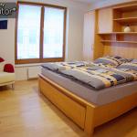 Gay accommodation Prague