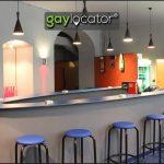 gay-sauna-babylonia-01