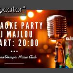 Jampa Dampa Prague 03