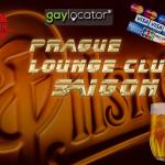 Club Saigon - ad