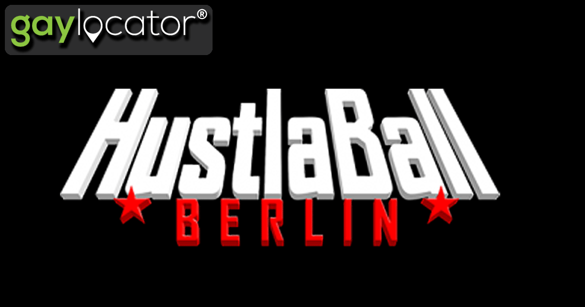 HustlaBall-Berlin