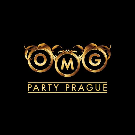 OMG Party Prague