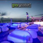 elysium gay hotel mykonos-01