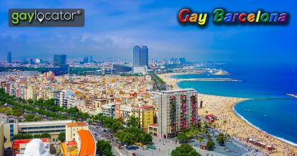 gay barcelona
