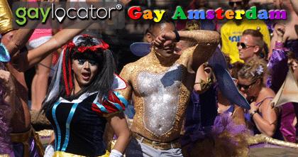 gay amsterdam 01