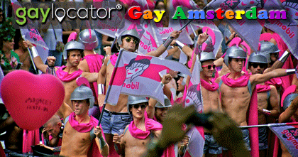 gay amsterdam 02