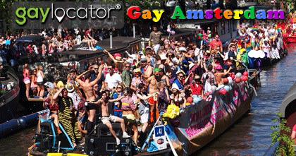 gay amsterdam 03