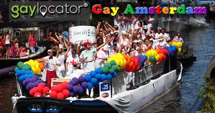 gay amsterdam 04