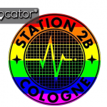 STATION-2B-gay-club-cologne-01