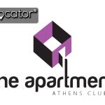 apartment-club-athens-01