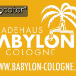 badehaus-babylon-gay-sauna-cologne-01