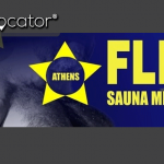gay sauna flex athens 1