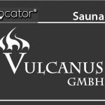 vulcanus-gay-sauna-cologne-01